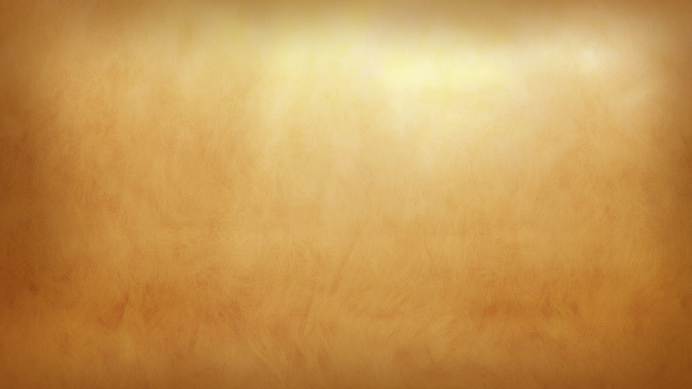 brown_bg