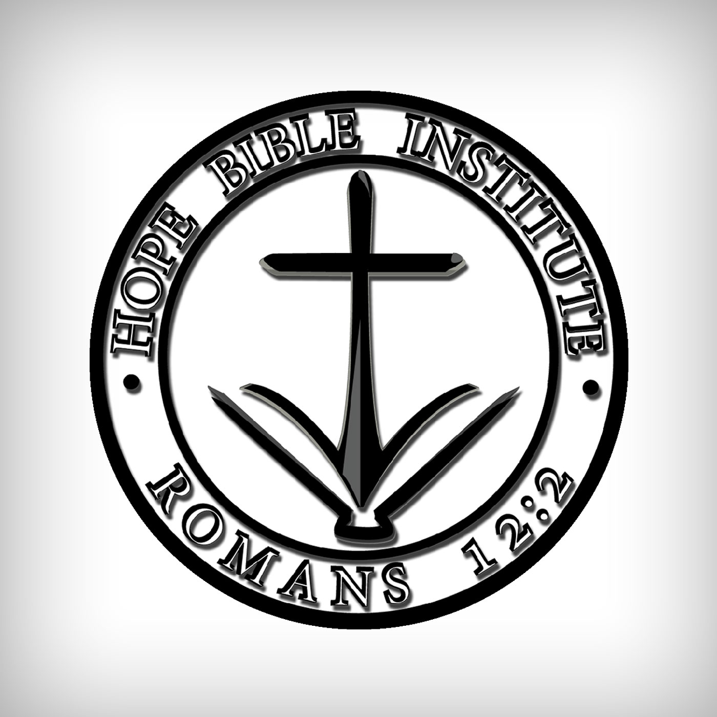 Hope Bible Institute - Teachings